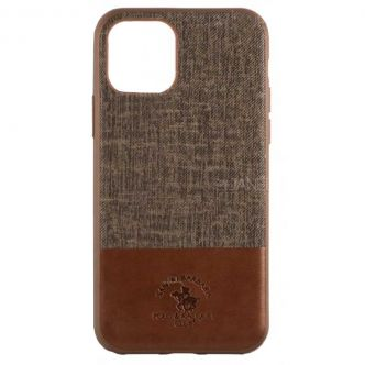 Polo Knight Case Apple Iphone 11 Pro