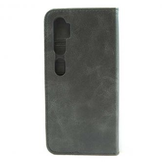 MMGNT-1 Leather Cover For Xiaomi Note 10