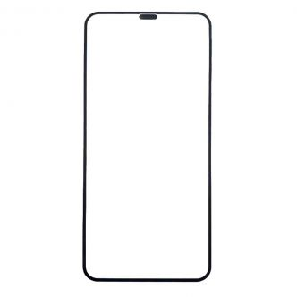Tempred Glass Iphone 11 pro
