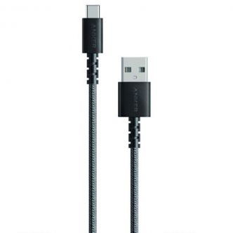 Anker PowerLine Select Plus USB to USB-C Cable 0.9m