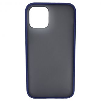 Cover Defender  Iphone 11 Pro