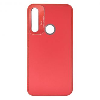 My Case Fashion Case cover suitable for Huawei Y9 prime
