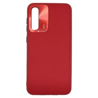 My Case Fashion Case cover suitable for Samsung A50