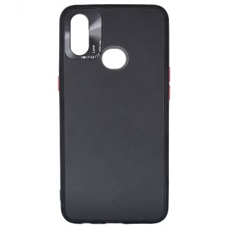 My Case Fashion Case cover suitable for Samsung A10s