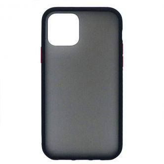 Cover Defender  Iphone 11