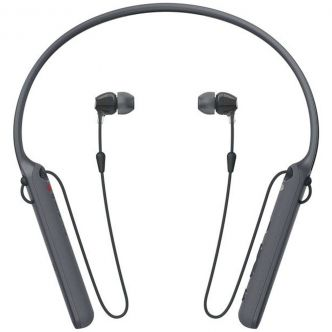 Sony WI-C400 Wireless Headphone