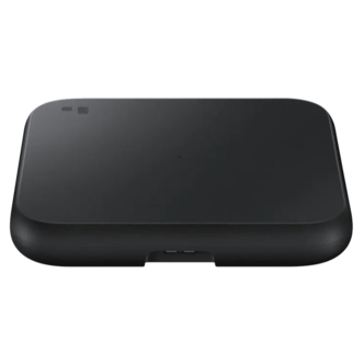Samsung Wireless Charger EP-P1300